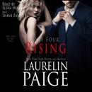 Rising: Slay Quartet, Book Four (Unabridged) MP3 Audiobook