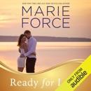 Ready for Love: Gansett Island Series, Book 3 (Unabridged) MP3 Audiobook