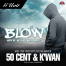Download Blow MP3
