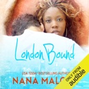 London Bound: Chase Brothers, Book 1 (Unabridged) MP3 Audiobook