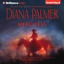 Merciless (Unabridged) MP3 Audiobook