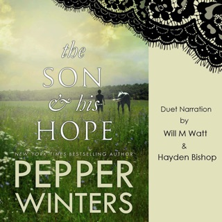 The Son & His Hope (Unabridged) E-Book Download