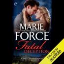 Fatal Deception: Fatal, Book 5 (Unabridged) MP3 Audiobook