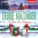 A Cedar Cove Christmas (Unabridged) MP3 Audiobook