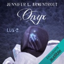 Onyx: Lux 2 MP3 Audiobook