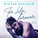 For Lila, Forever (Unabridged) MP3 Audiobook