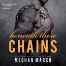 Beneath These Chains MP3 Audiobook