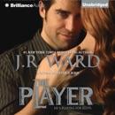 The Player (Unabridged) MP3 Audiobook