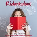 Ridorkulous MP3 Audiobook