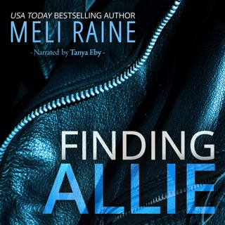 Finding Allie E-Book Download
