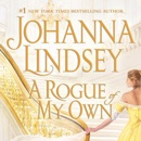 A Rogue of My Own: Reid Family, Book 3 MP3 Audiobook