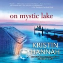 On Mystic Lake (Unabridged) MP3 Audiobook