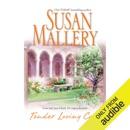 Tender Loving Care (Unabridged) MP3 Audiobook