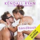 The Hookup Handbook (Unabridged) MP3 Audiobook