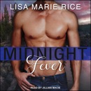 Midnight Fever MP3 Audiobook