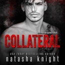 Collateral: An Arranged Marriage Mafia Romance (Unabridged) MP3 Audiobook