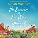 The Summer of Sunshine and Margot MP3 Audiobook