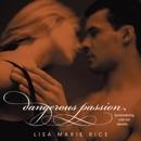Dangerous Passion MP3 Audiobook