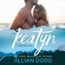 Keatyn Chronicles, The: Books 1 & 2 MP3 Audiobook