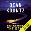 Photographing the Dead: Nameless: Season One, Book 2 (Unabridged) MP3 Audiobook