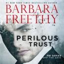 Perilous Trust MP3 Audiobook
