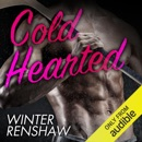 Cold Hearted (Unabridged) MP3 Audiobook