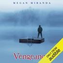Vengeance (Unabridged) MP3 Audiobook