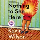 Nothing to See Here MP3 Audiobook