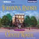 Gentle Rogue: A Malory Novel (Unabridged) MP3 Audiobook