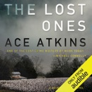 The Lost Ones: A Quinn Colson Novel, Book 2 (Unabridged) MP3 Audiobook