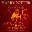 Harry Potter ve Felsefe Taşı MP3 Audiobook