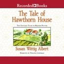 Tale of Hawthorn House MP3 Audiobook