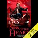 Sins of the Heart (Unabridged) MP3 Audiobook