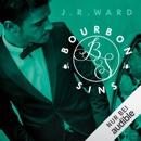 Bourbon Sins: Bourbon Kings 2 MP3 Audiobook