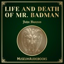 Life and Death of Mr. Badman (Unabridged) MP3 Audiobook
