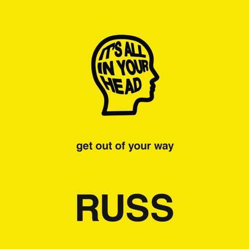 IT'S ALL IN YOUR HEAD Listen, MP3 Download