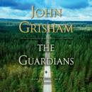 The Guardians: A Novel (Abridged) MP3 Audiobook