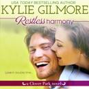 Restless Harmony: Clover Park, Book 5 MP3 Audiobook