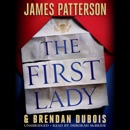 The First Lady MP3 Audiobook