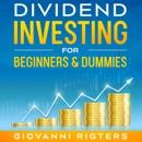 Dividend Investing for Beginners & Dummies mp3 descargar