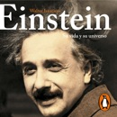 Einstein MP3 Audiobook