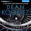 The Moonlit Mind: A Tale of Suspense (Unabridged) MP3 Audiobook
