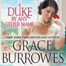 A Duke by Any Other Name MP3 Audiobook