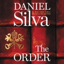 The Order MP3 Audiobook