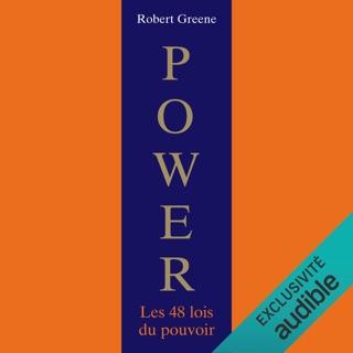 Power. Les 48 lois du pouvoir E-Book Download