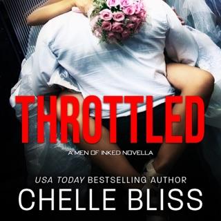 Throttled: A Men of Inked Novella E-Book Download