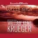 Copper River: A Cork O'Connor Mystery MP3 Audiobook