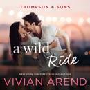 A Wild Ride MP3 Audiobook