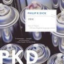 Download Ubik (Unabridged) MP3