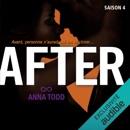 After. Saison 4 MP3 Audiobook